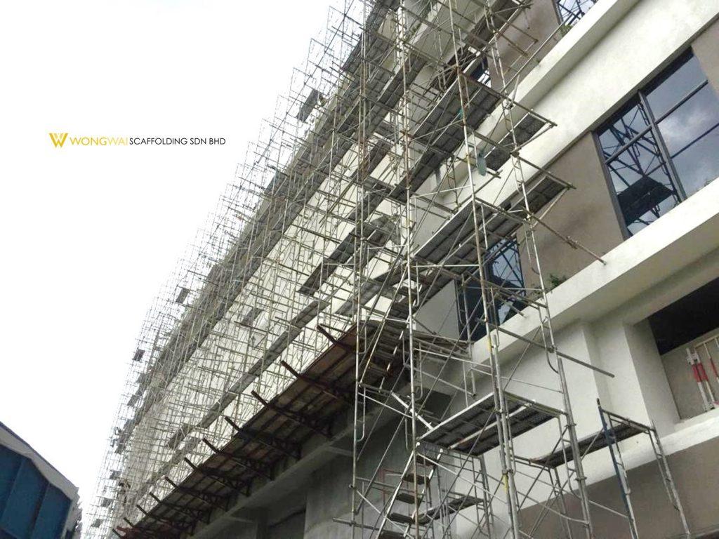 Wong-Wai-Scaffolding-Rental-Sales-Malaysia-Landmark 11B