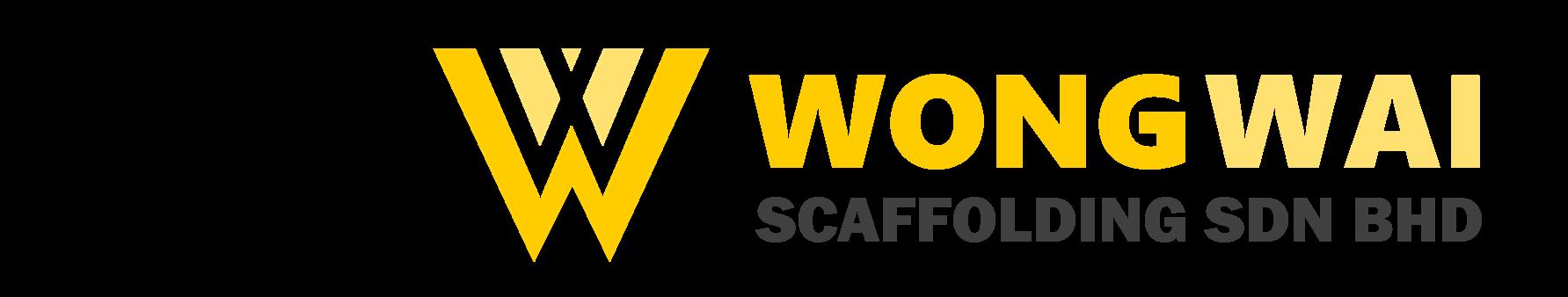 Wong-Wai-Scaffolding-Rental-Sales-Malaysia