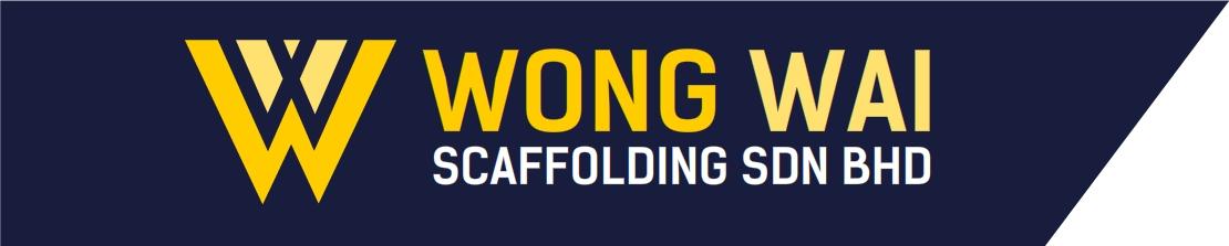 WongWaiScaffoldingSB